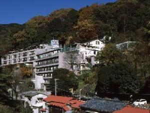 關於大瀧飯店 (Ootaki Hotel)