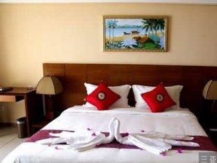 Yuhai International Resort Hotel