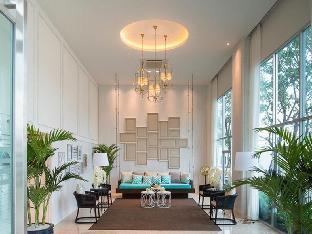 %name Baan Peang Ploen Condominium หัวหิน/ชะอำ