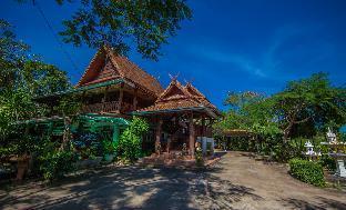 Aomdoi Resort อ้อมดอย รีสอร์ต