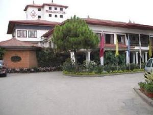 马拉酒店 (The Malla Hotel)