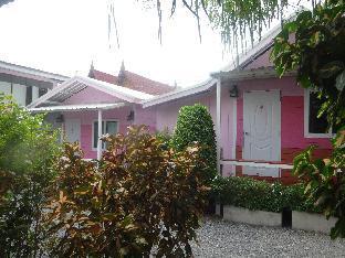 Baan One Love Garden  Ayutthaya บ้านวันเลิฟ การ์เดน อยุธยา