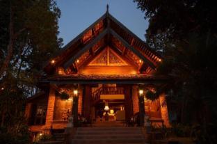 Vanaå Som - Chiang Mai