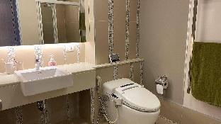 [ニンマーンヘーミン]アパートメント(55m2)| 1ベッドルーム/1バスルーム Luxury condo bright and cozy at heart of Nimman