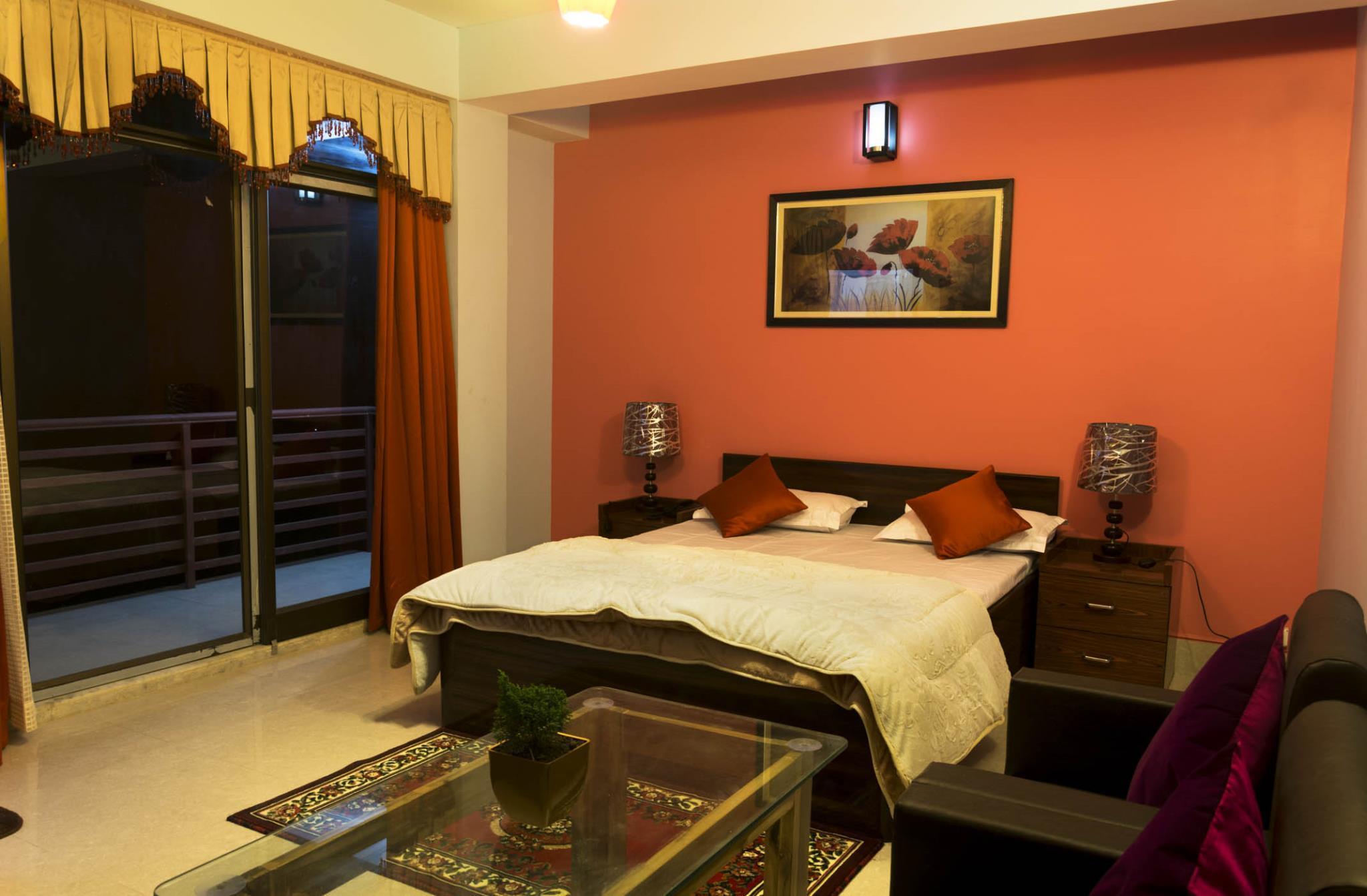 Reviews Splendour Inn