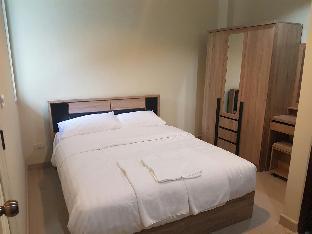 %name Takawa Suite Chiangmai เชียงใหม่