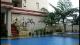 Джакарта - Apartment Permata Eksekutif