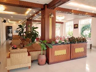 %name Truong Thinh Hotel Vung Tau