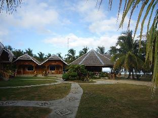 picture 1 of Cliff Side Beach Resort and Cottages