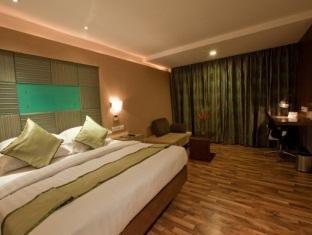 Hotel Trinity Isle 2