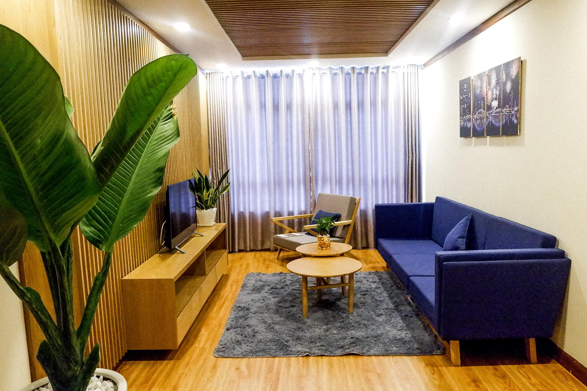 Zoneland Apartments   Hoang Anh Gia Lai LakeView