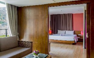 %name โรงแรมพีจีเอส ป่าตอง ภูเก็ต