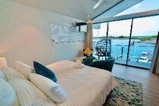 Dacha on Maggie  NEW! - FIRST-CLASS Island Luxury Magnetic Island Queensland Australia