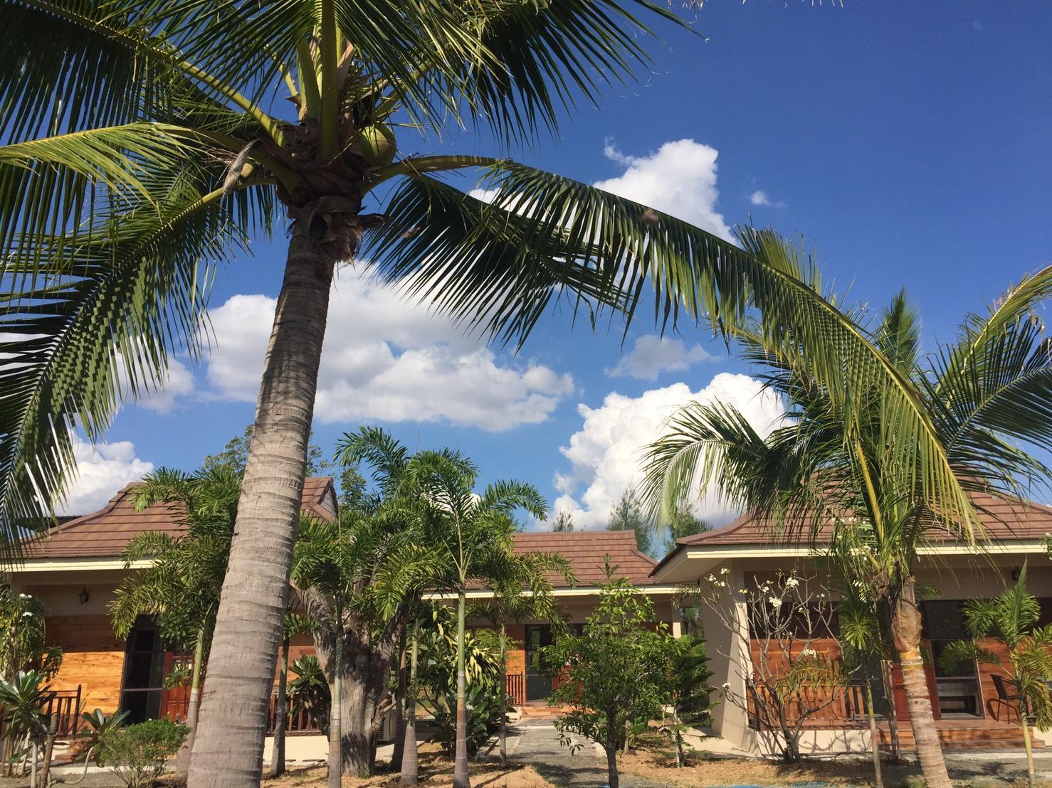 La Villa Kieng Na ลา วิลล่า เคียงนา