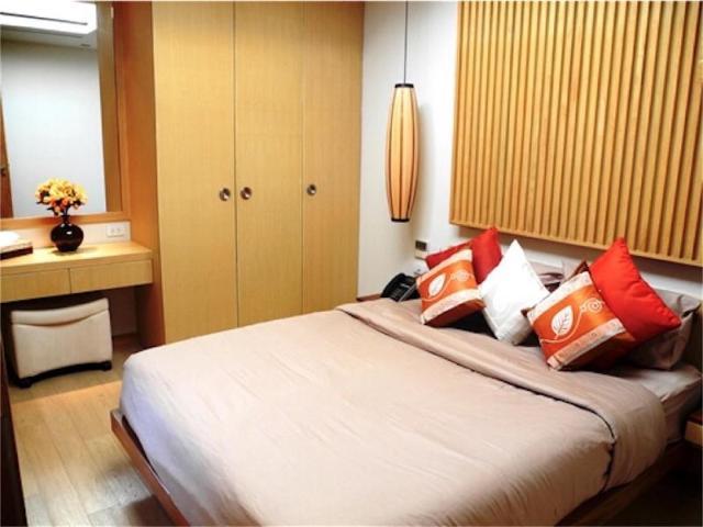 Luxury 2 bedrooms apartment in Bang Tao – Luxury 2 bedrooms apartment in Bang Tao