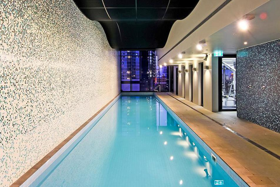 Royal Stays Apartments Southbank