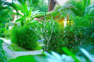 The Nature House Aonang Krabi Thailand The Nature House Aonang Krabi Thailand