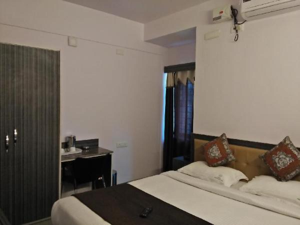 Hotel Udupi Inn Bengaluru