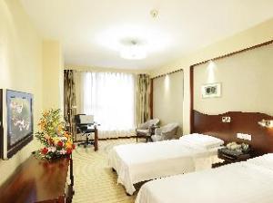 Ambassador Hotel Shijiazhuang