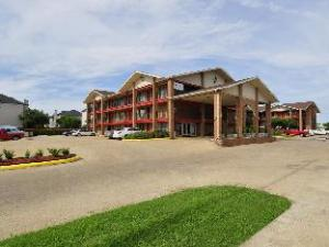 Americas Best Value Inn Bossier City Shreveport