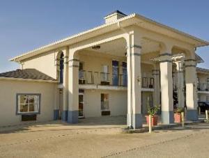 Americas Best Value Inn Monroeville