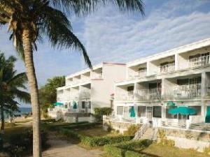 蓝胡子海滩俱乐部酒店 (Bluebeards Beach Club)