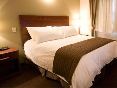 Canad Inns Destination Centre   Fort Garry