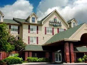 Country Inn and Suites by Carlson Harlingen, TX