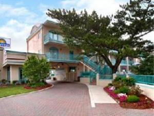 Days Inn Oceanfront