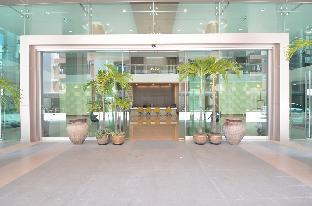 Srivaree Pavilion Hotel and Training Center ศรีวารี พาวิเลียน โฮเต็ล แอนด์ เทรนนิง เซ็นเตอร์