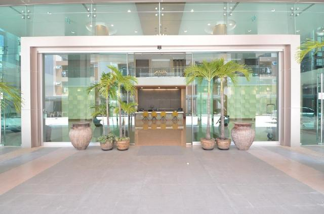 ศรีวารี พาวิเลียน โฮเต็ล แอนด์ เทรนนิง เซ็นเตอร์ – Srivaree Pavilion Hotel and Training Center