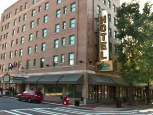 Gov Dinwiddie Hotel Old Towne An Ascend Hotel Collection Member
