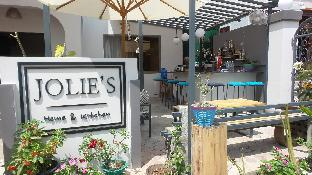 Jolies home & kitchen