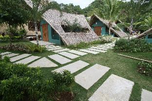 picture 4 of Buko Beach Resort