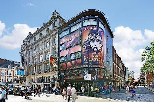 The Leicester Square Collection - 2063549,,,agoda.onelink.me,The-Leicester-Square-Collection-,The Leicester Square Collection
