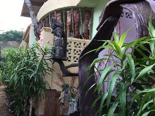 picture 1 of Elternative Hostel