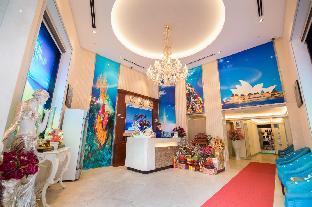 Hanoi Dai Duong Hotel 3