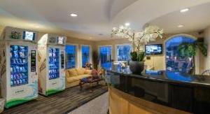 Canadas Best Value Inn-Calgary Chinook Station