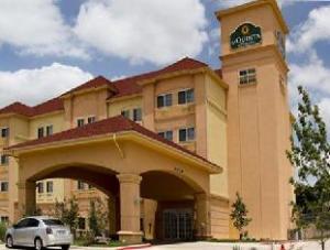 La Quinta Inn & Suites Decatur
