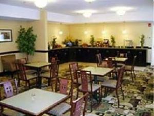La Quinta Inn & Suites Lexington South/Hamburg