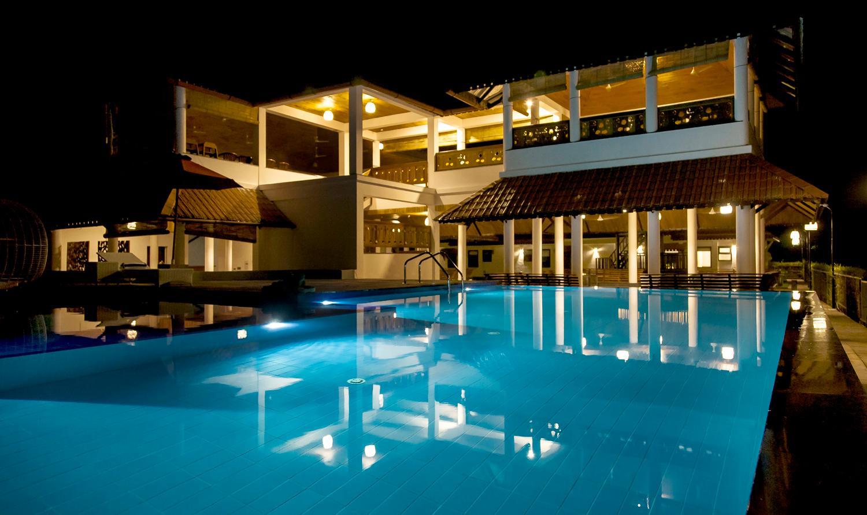 Discount Paloma Backwater Resorts
