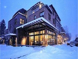 Limelight Hotel Aspen Aspen (CO)  United States