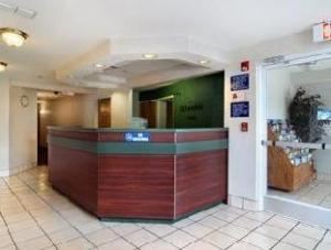 Microtel Inn by Wyndham - Murfreesboro