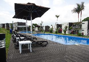 Фото отеля Lakeview Terrace Resort Pengerang