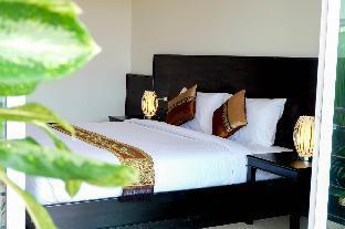 %name The Oasis Khaolak Resort เขาหลัก