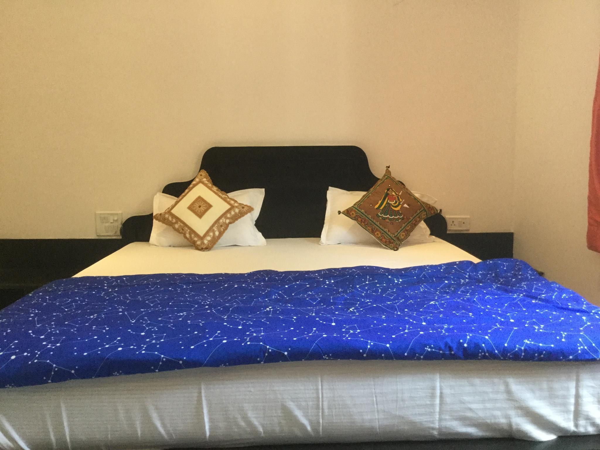 Reviews Hotel Khajuraho Inn