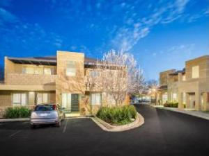 Quest Wagga Wagga Apartments