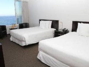Radisson Acqua Hotel and Spa Concon