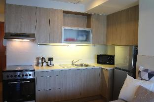 picture 3 of Apartment 23