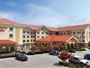Residence Inn by Marriott Abilene